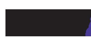 armstrong-vinyl-flooring-manufacturer