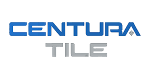 centura-wall-flooring-tile-supplier