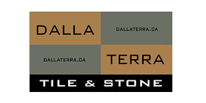 dalla-terra-tile-and-stone-supplier