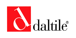 daltile-tile-stone-wall-flooring-supplier