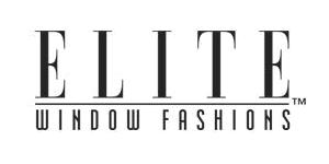elite-window-covering-blind-supplier