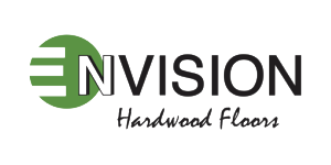 envision-hardwood-flooring-supplier