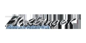 harbinger-vinyl-flooring-supplier