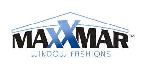 maxxmar-window-fashion-covering-blind-supplier