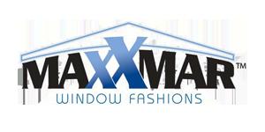 maxxmar-window-fashion-covering-blind-supplier