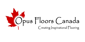 opus-canada-vinyl-flooring-supplier
