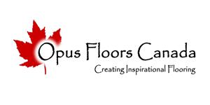 opus-canada-vinyl-flooring-supplier