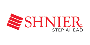 shnier-vinyl-flooring-supplier