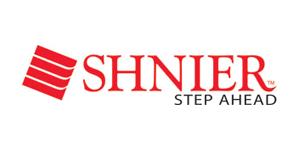 shnier-vinyl-flooring-supplier
